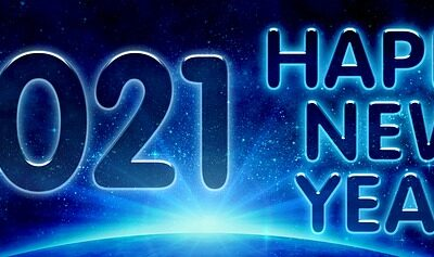 Happy new yy