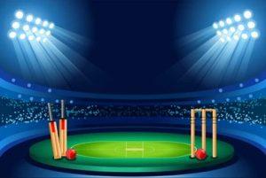 IPL image