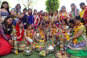 Ganagaur image